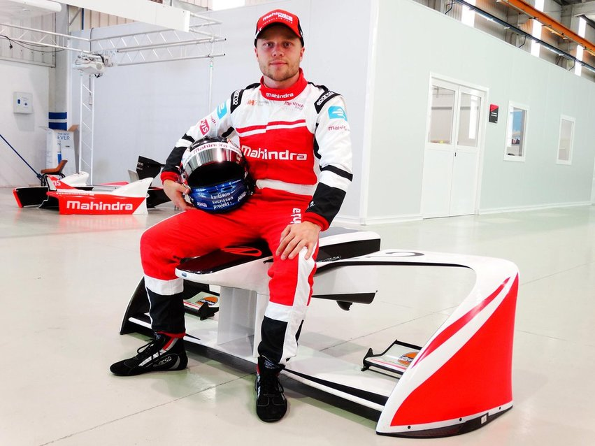 felix-rosenqvist-con-mahindra-racing-en-la-formula-e_full