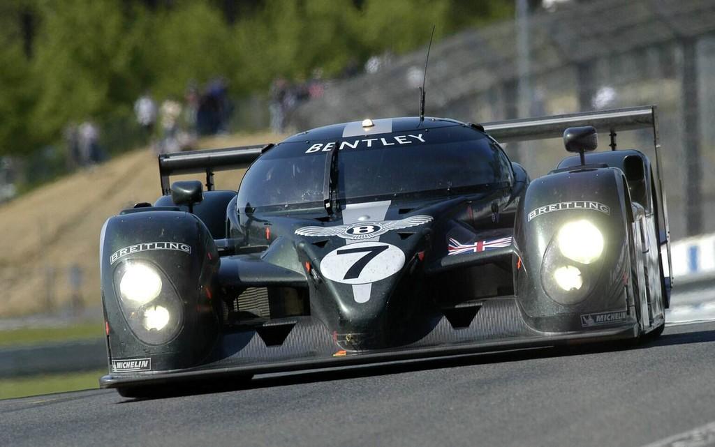 bentley-motors-speed-8-le-mans-2003-2