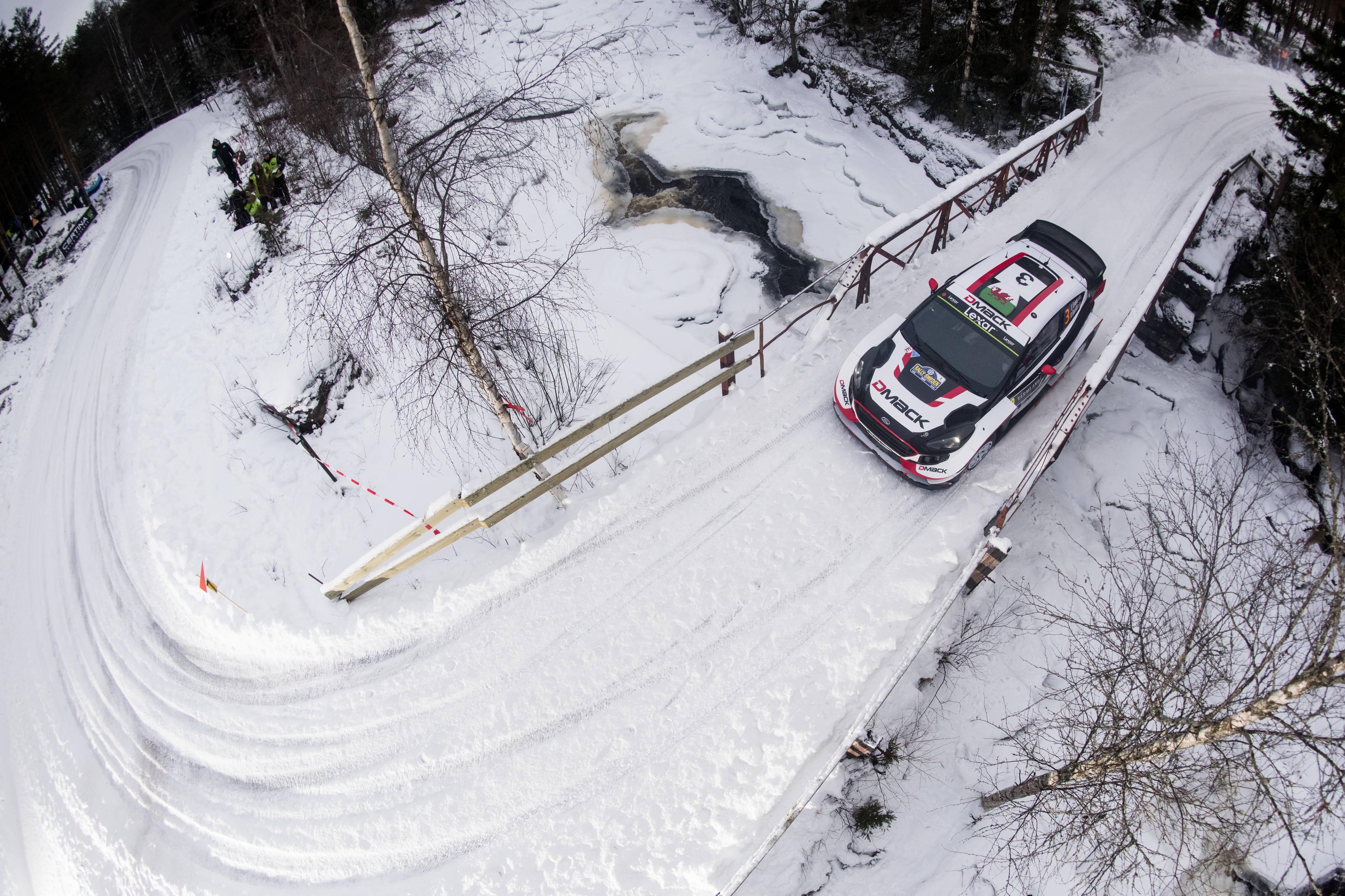 http://www.autosport.bg/wp-content/uploads/2018/02/AP-1R2W57EHS2111_news.jpg
