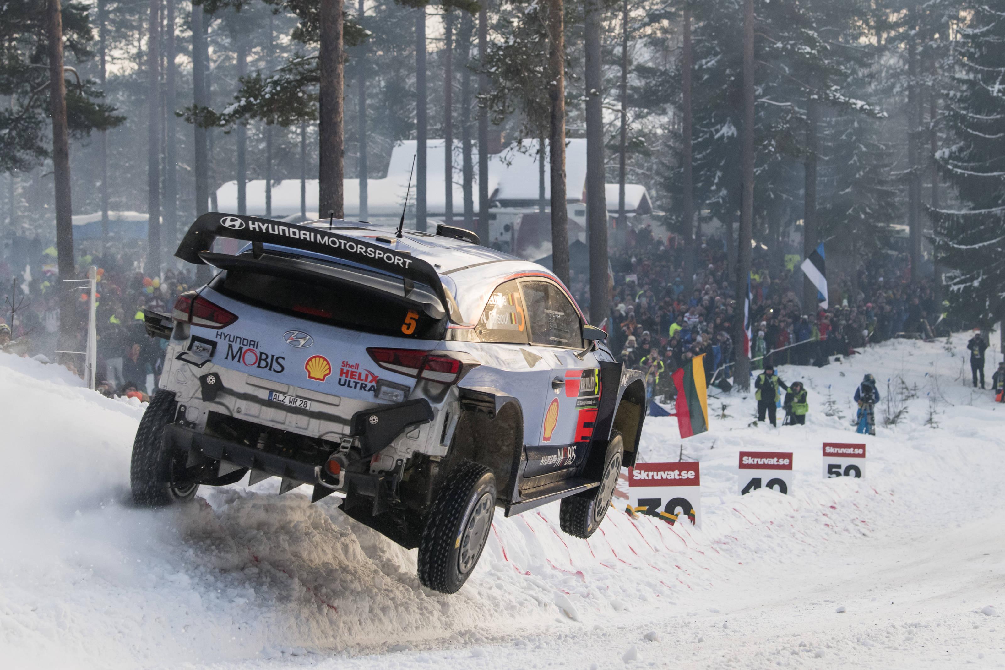 http://www.autosport.bg/wp-content/uploads/2018/02/AP-1UT1GFXH52111_news.jpg