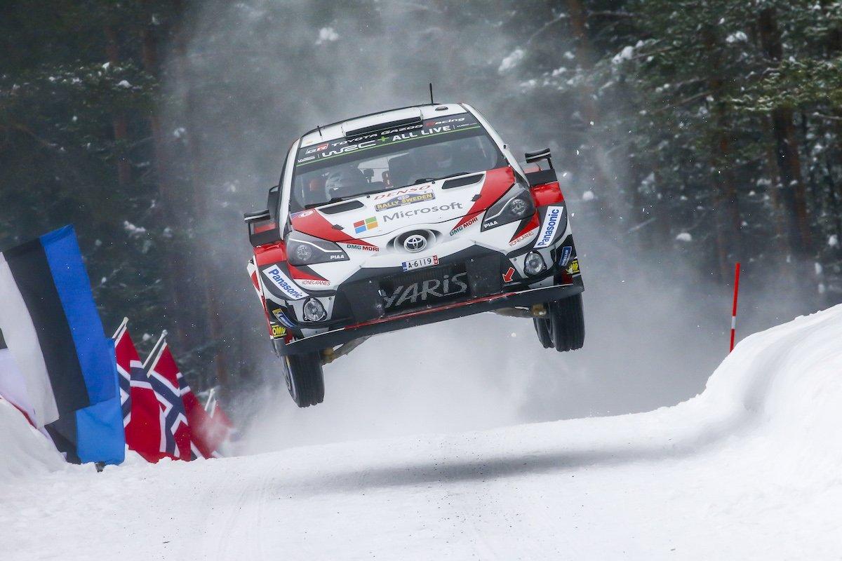 http://www.autosport.bg/wp-content/uploads/2018/02/DWOK6iLX4AAsFJ_.jpg