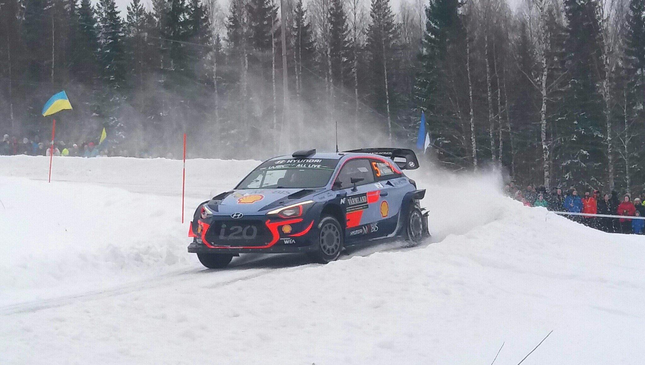http://www.autosport.bg/wp-content/uploads/2018/02/DWOcNQNW4AAMw2Y.jpg