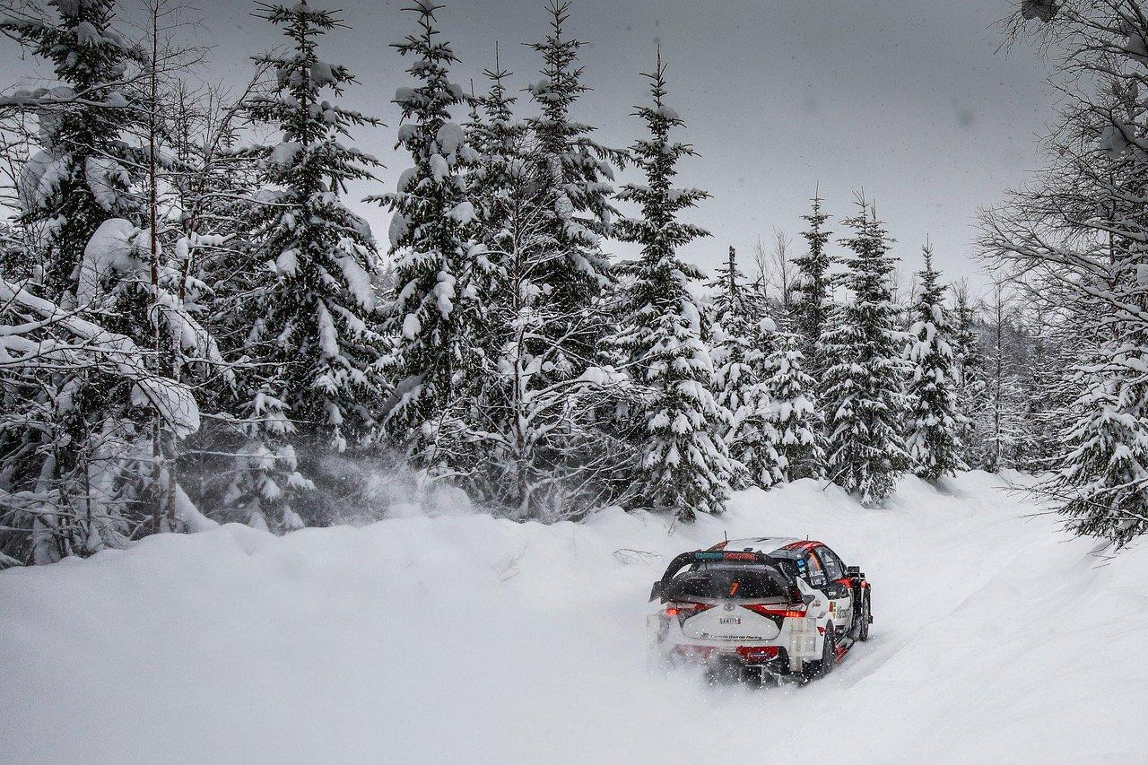 http://www.autosport.bg/wp-content/uploads/2018/02/DWOo9LJW4AEZOcd.jpg