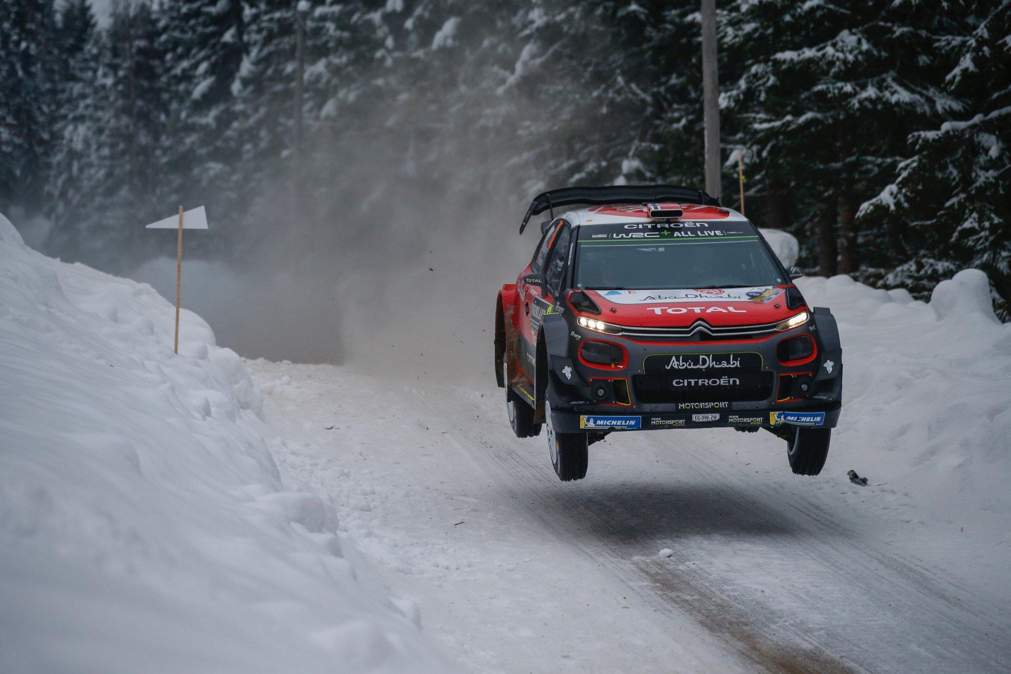 http://www.autosport.bg/wp-content/uploads/2018/02/DWOsppoXUAAnEcN.jpg